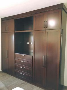 Wardrobe Storage, Bedroom Storage, Clothing Storage, Cupboard Design,  Bedroom Cupboards, Closet