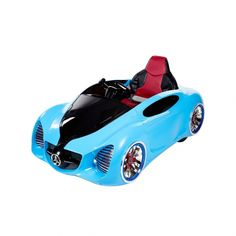 Lil' Rider Battery Operated Sports Car Ride-On, Blue Battery Logo, Battery Shop, Battery Sizes, Jump A Car Battery, Lead Acid Battery, Battery Hacks, Golf Cart Batteries, Car Cleaning Hacks, Clean Your Car