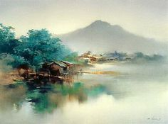757324_38.jpg Hong Leung