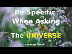 Get Happy, Abraham Hicks, Law Of Attraction, Abundance, Universe, Inspirational, Watch, Videos, Youtube