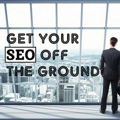 Get your #DigitalMarketing started with these basic #SEO tips: http://read.bi/1Gv6Imt