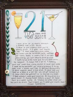 birthday homemade gift for little sister by Elly Brinkerhoff giftsforsister. - birthday homemade gift for little sister by Elly Brinkerhoff giftsforsister birthday home - Little Sister Gifts, Little Presents, Little Sisters, Little Sister Birthday, Little Sister Quotes, Big Little Gifts, Homemade Gifts, Diy Gifts, 21st Bday Ideas