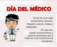 [Saludo%2520dia%2520del%2520medico%25202%25201%255B2%255D.jpg]