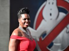 Leslie Jones And Her Racist Harassers Are Shining A Light On A Major Problem With Twitter