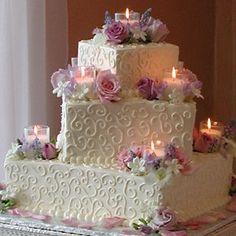 (11) mladenačke torte