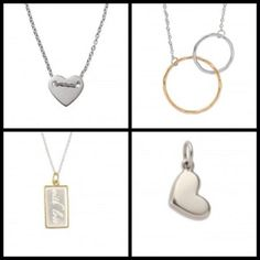Holly s Stone is an independent stylist working from home for Stella and Dot. Beautiful jewellery for your Valentine Business Products, Stylists, Pendant Necklace, Jewellery, Stone, Beautiful, Jewels, Jewelry Shop, Jewerly