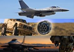 The manufacturers of military components focus on wide distribution of their products. There is a military components distributor, which acts as an intermediary between the manufacturer and purchasers.