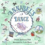 Annabel's Dance