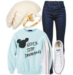 Disney- I NEED THIS OUTFIT!