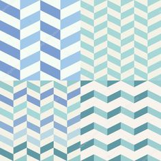 Image result for beautiful geometric patterns