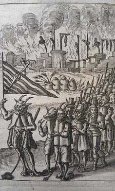 Nebvlo nebvlonvm (Frankfurt, 1620)