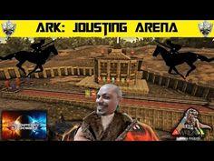 Ark, Art Ideas, Survival, Building, Movie Posters, Movies, Films, Buildings, Film Poster
