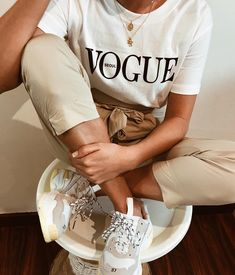 dorytrendy shoes@ jessicabuurman ROISE| # All Shoes #Mid Heels #Sneakers#Platform Shoes#All Sneakers#Low Top#All Platform Shoes#Platform Sneakers  #STREET FASHION #jessicabuurman @Jessica Buurman @dorytrendy