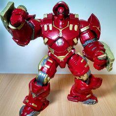 Never fear Tacopoolbuster is here!  #marvel #deadpool #hasbrotoypic #hasbro #marvellegendscollector #marvellegends #wadewilson #ryanreynolds #sixinch #toys #toystagram #toypic #FLYGUY #FLYGUYtoys #googleplus