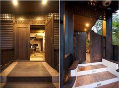 Neo Nusantara - Malaysia's premier garden designers