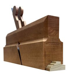 Dedicated/Custom – M.S Bickford – Reproduction Moulding Planes Woodworking Planes, Woodworking Hand Tools, Woodworking Projects, Antique Tools, Vintage Tools, How To Antique Wood, Lathe Projects, Wood Turning Projects, Wood Router