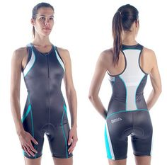 BicycleEverything.com - Profile Design Womens Elite Triathlon Suit Bicycle Clothing, $99.99 (http://www.bicycleeverything.com/products/Profile-Design-Womens-Elite-Triathlon-Suit-Bicycle-Clothing.html)