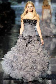 ♥ dress