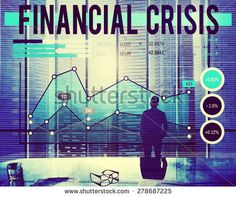Global Financial Crisis Stock Photos, Images, & Pictures | Shutterstock