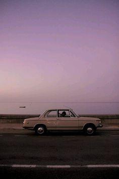 Lost in paradise iphone wallpaper, purple sky, soft purple, aesthetic vintage