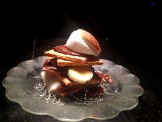 Glamping, Thursday, Indoor, Desserts, Recipes, Diy, Food, Interior, Tailgate Desserts