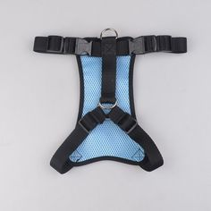 Pet Vechicle harnesses Pet dog harness dog chest strap with car seat belt chest strap dual use Dog Harness, Pet Dogs, Car Seats, Belt, Belts, Dogs