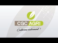 CGC AGRI Concepteur Fabricant de matériel agricole #InfoWebVitivinicole Fabricant