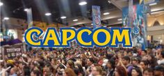 Capcom presenta juegos en la Comic Con 2015 - http://games.tecnogaming.com/2015/10/capcom-presenta-juegos-en-la-comic-con-2015/