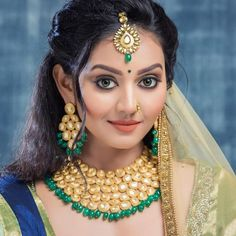 Vidya Pradeep is an Indian model, actress and research scientist. She hails from Alappuzha, Kerala and has acted in films[. Most Beautiful Indian Actress, Beautiful Actresses, Beautiful Girl Image, Beautiful Pictures, Beauty Skin, Hair Beauty, Indian Actress Photos, Actress Pics, Indian Girls Images
