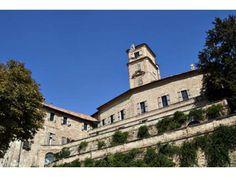 Haus   Abbazia, Piemont, Italien   domaza.li - ID 2048236