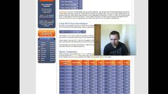 Stiforp review with Darren Bradbury 18/07/2016 Make Money From Home, Make Money Online, How To Make Money, Work From Home Business, Work From Home Opportunities, Work At Home Opportunities, Making Money At Home