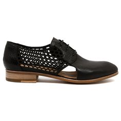 50+ Lace Ups ideas | quality leather