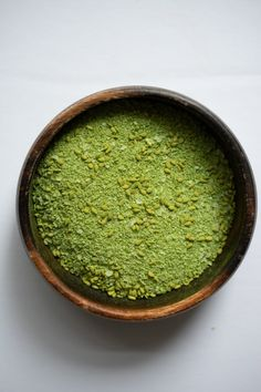 Matcha latte, anyone? The green tea powder is increasingly popular for a reason. Here's what you need to know, from the best matcha powder to how to use it. Matcha Ice Cream, Green Tea Ice Cream, Matcha Green Tea Powder, Matcha Drink, Best Matcha, Poached Pears, Christopher Kimball, How To Cook Eggs, Spice Blends