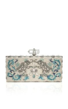 moda operandi clutch - Google Search