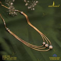 Get In Touch With us on – Jakiya Sajjad – Jewelry Gold Necklace Simple, Gold Jewelry Simple, Gold Rings Jewelry, Pendant Jewelry, Bridal Jewelry, Simple Necklace Designs, Ankle Jewelry, Yoga Jewelry, Gold Bangles