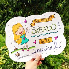 Pétalas Soltas Portuguese Quotes, Happy Week End, Portuguese Culture, Day For Night, Good Vibes, Cute Wallpapers, Hand Lettering, Banner, Scrapbook