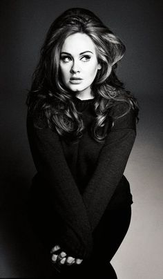 Adele singing Skyfall was awesome! : I nominate Adele to sing all the Bond theme songs from now on, and maybe all the old ones too! Britney Spears, Pretty People, Beautiful People, Beautiful Voice, Gorgeous Girl, Beautiful Women, Lovely Eyes, Stunningly Beautiful, Absolutely Stunning