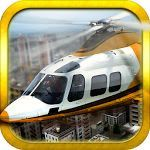 Gloobalteam: Download Helicopter Simulator Search and Rescue WO...