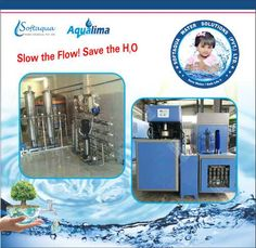 """"""" are one of the leading manufacturers and suppliers of a wide array of commercial and industrial RO systems also along with domestic system which include Domestic R. Ro Plant, Wrapping Machine, Glass Packaging, Reverse Osmosis System, Water Solutions, Packaging Machine, Water Glass, Fiber, Commercial"""