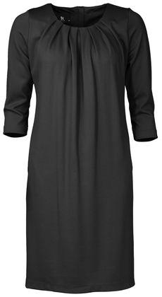 Nanso Linda dress