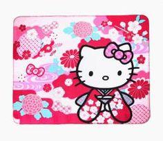Shop All Things Hello Kitty On Sanrio