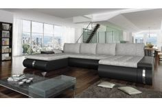Aberdeen Furniture offers modern home furniture: wardrobes, beds, corner sofa beds, modern living room sets, at the lowest price. Comfy Sectional, Sectional Ottoman, Sleeper Sectional, Reclining Sectional, Sofa Bed, Tufted Sofa, U Shaped Sofa, Canapé Angle Convertible, Best Sectionals