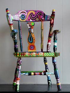 Lapas - Cool Craft Hunting - Galerija - Idejas, idejas - draugiem.lv
