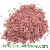Rubellite Blush Soft or High drama  every color goes on with a glowing finish. click here to find your perfect shade. Beautiful Skin Naturally!  $15
