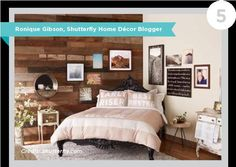 Learn how to incorporate these amazing popular color trends into your home today. | Shutterfly