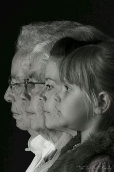 Creative Portraits, Creative Photography, Family Portraits, Family Photography, Portrait Photography, Generation Pictures, Generation Photo, Family Picture Poses, Family Photos