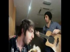 All time low- Funny moments @Cheyenne Hernandez Hernandez Ruiz   and @Amina Moreau Moreau Moreau W.  . watch this