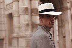 Lock & Co Panama Hat, Campaign, Hats, Hat, Hipster Hat, Panama