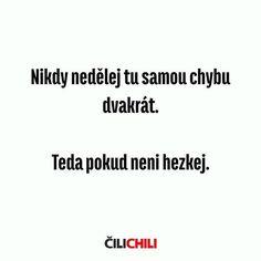 Výsledek obrázku pro cilichili facebook Humor, Comedy, Jokes, Lol, Cards Against Humanity, Funny, Chili, Facebook, Instagram