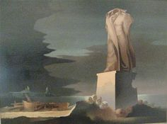 Ecce Homo - Sven Jonson